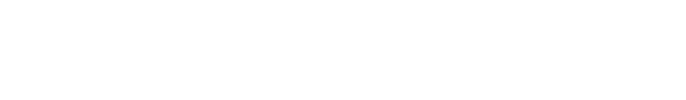 Logo WalkToTalk